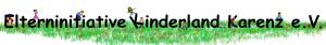 KinderlandKarenz_Symbol_Logo_v1.0